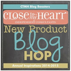blog hop logo_chalk it