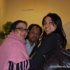Soirée Amboara::DSCF4531