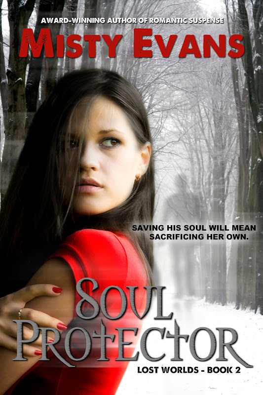 soul protector cover