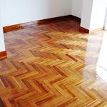Parquetón de madera maciza para interiores - Piso en Algarrobo o Granadillo.jpg