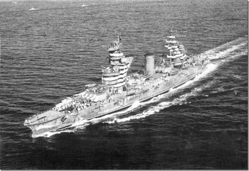 Sevastopol1947-1948