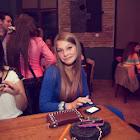 Mokka kávéház - 2013. október 19, szombat