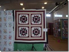 Quilt Show 065