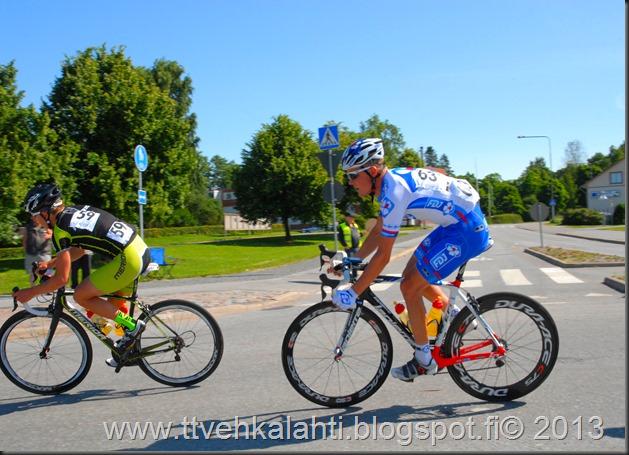 SM-pyöräkilpailu noormarkku 045