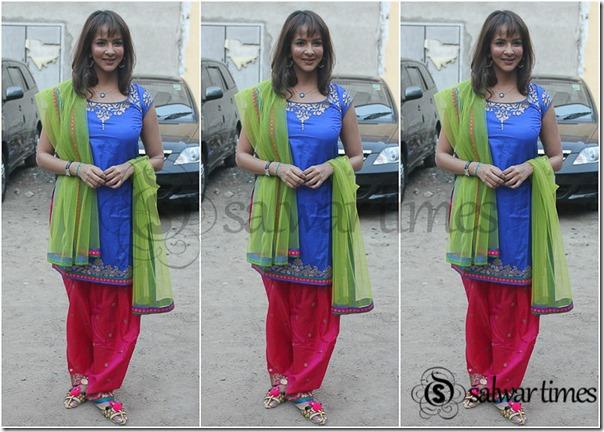 Lakshmi_Manchu_Salwar_Kameez