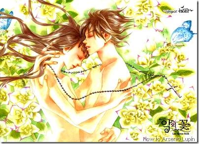 Flowers_of_Evil_v06_ch20_pg002_003_[NOIR]