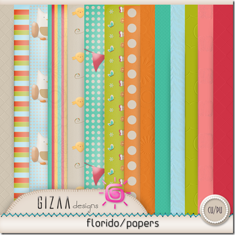 preview-kit-florido-papers