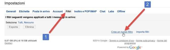 creare-filtro-gmail