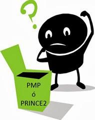 pmp-prince2