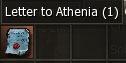 letterathenia