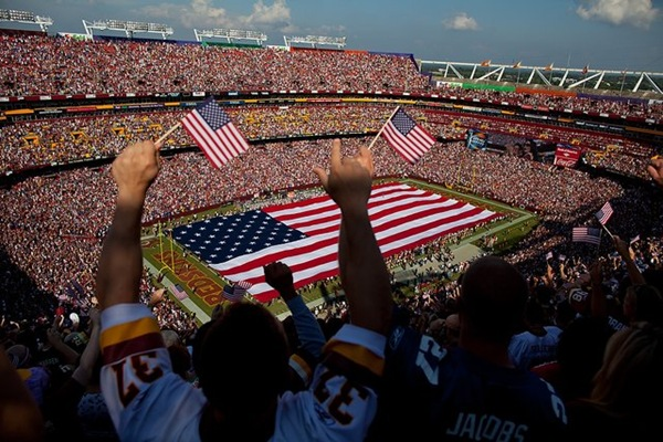 redskins_0708_s640x427