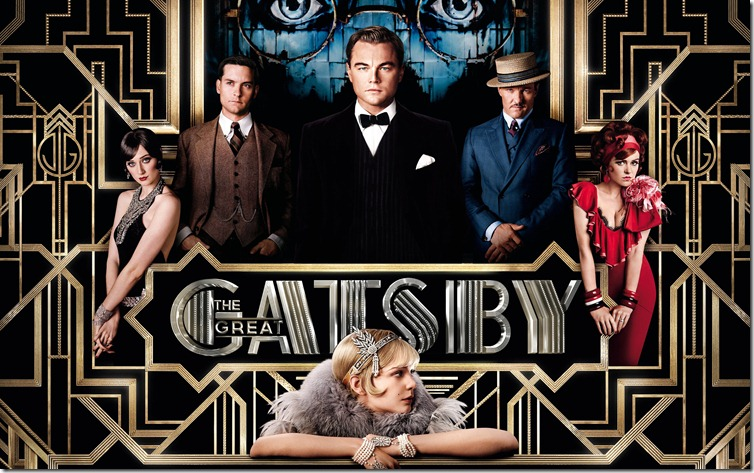 The Great Gatsby 020