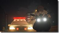 Zankyou no Terror - 04.mkv_snapshot_19.31_[2014.08.01_15.25.23]