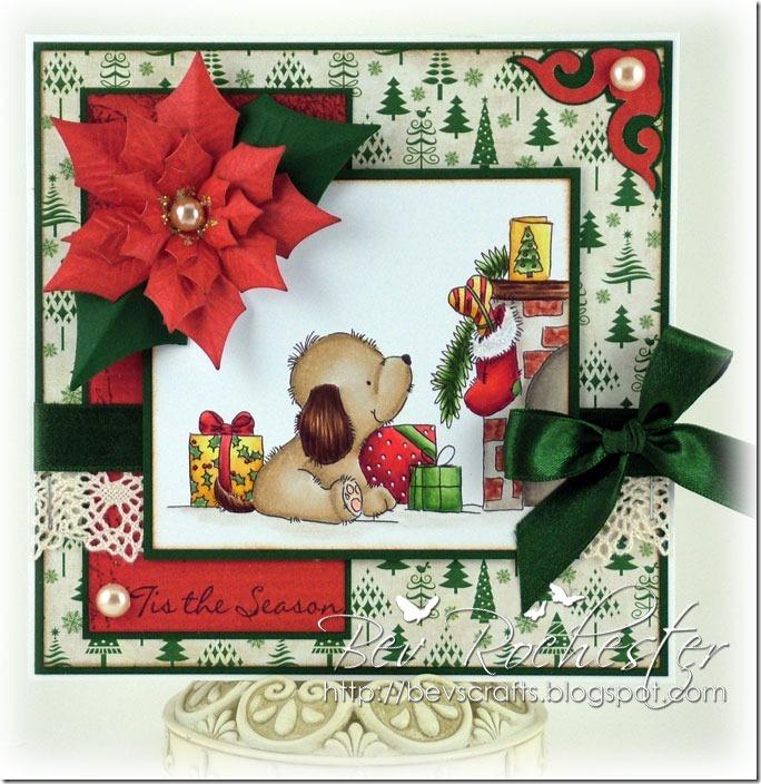 bev-rochester-lotv-pups-christmas-stocking