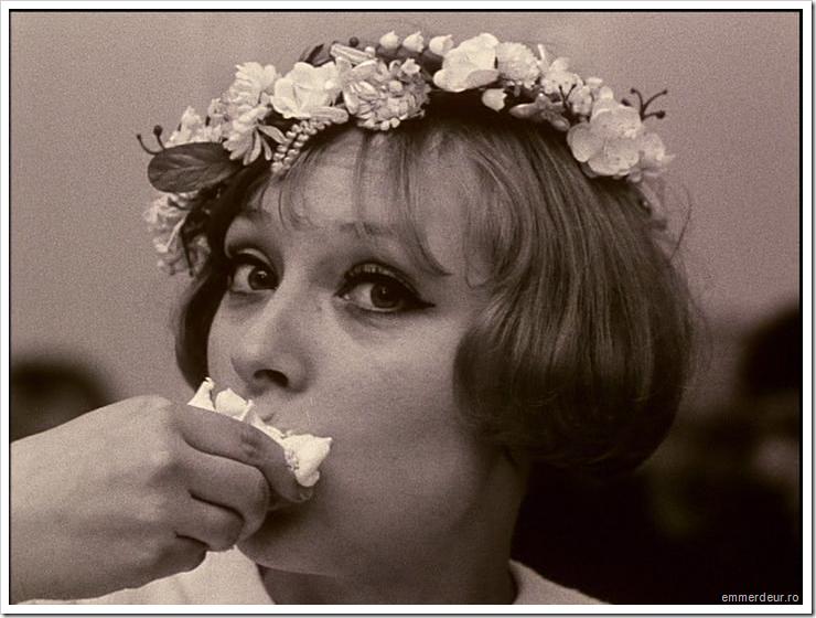 Sedmikrásky daisies 1966 emmerdeur_29