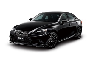 2014-Lexus-IS-TRD-F-Sport-A[2]