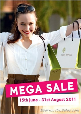 Yves-Rocher-Mega-Sale-2011-EverydayOnSales-Warehouse-Sale-Promotion-Deal-Discount