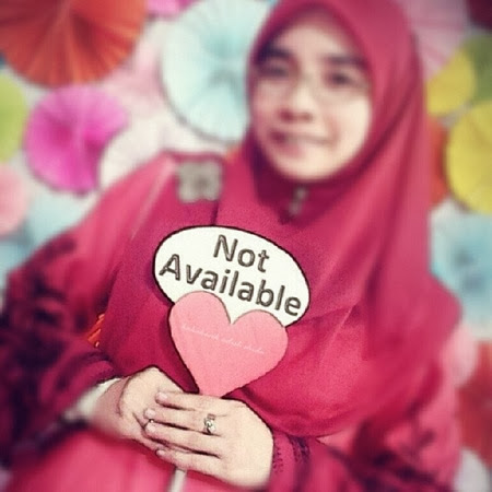 not avble