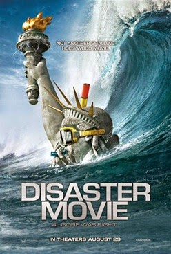 hr_disaster_movie_poster