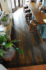 Custom Wood Floors in Orange County by Fusion Flooring (949) 235-3445