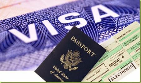 Visa_Bild