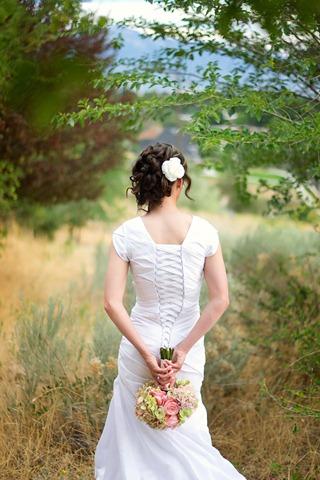 bridals121_1