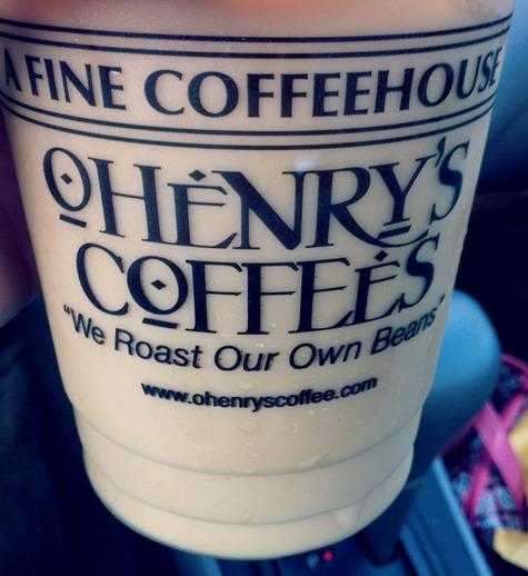 O'Henry's_2
