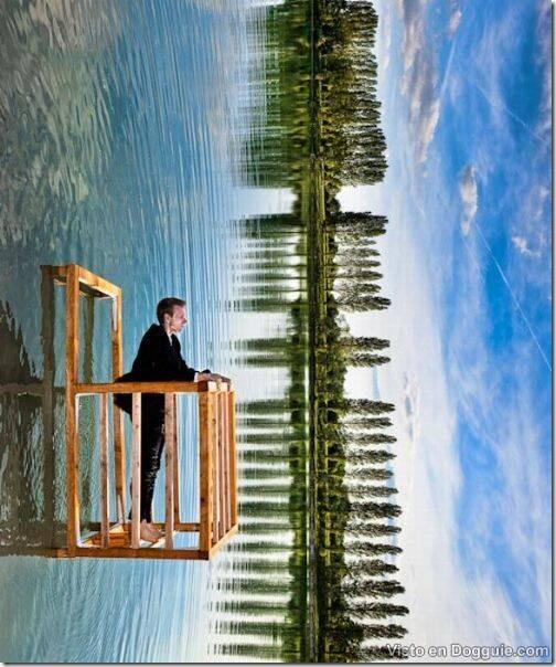 fotos con perspectivas ilusorias (21)