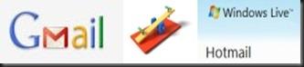 Arghhh Gmail