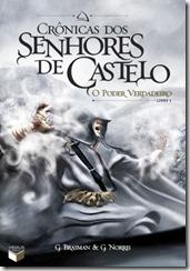 Cronicas Dos Senhores De Castelo