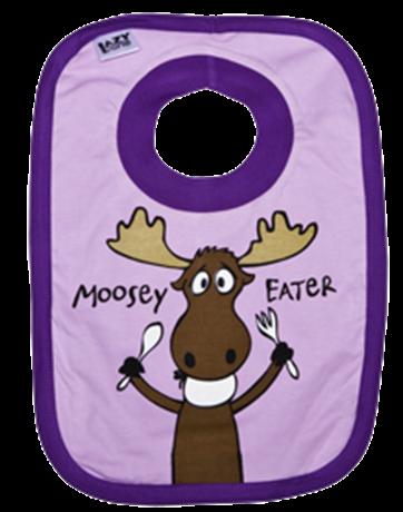 Moosey Eater