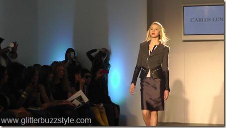 Fashion4 (2)