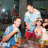 2013-07-20-carnaval-estiu-moscou-241