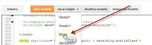 vai-al-widget-blogger-editor-html