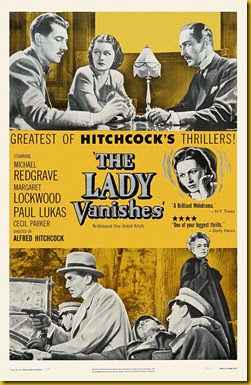 lady_vanishes_xlg