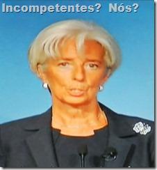 Erros do FMI.Out.2012