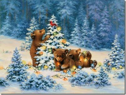 Navidad Dona-Gelsinger cosasàranavidad (14)