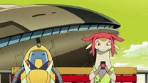 Space Dandy - 05 - Large 07