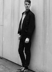 Andrew Jones-020