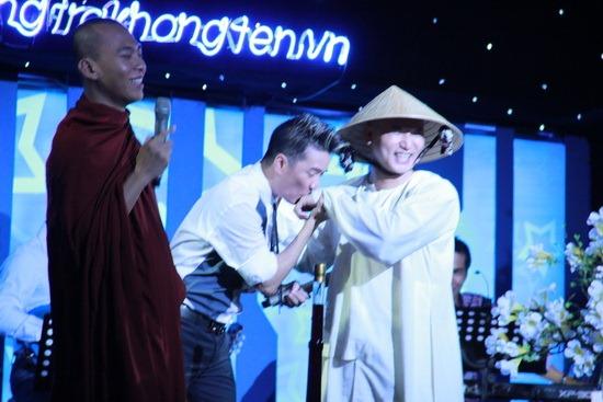 dam-vinh-hung-hon-su-thay (3)