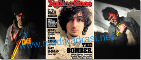 boston_bomber_jahar_the_horrible_gruesome_photos