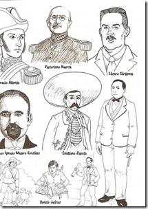 personajes independencia mexico (2)