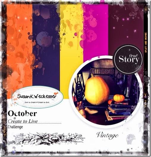 OctoberCreateToLiveChallenge