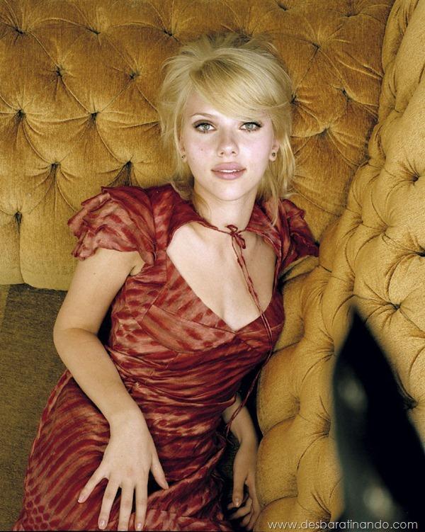 scarlett-johansson-linda-sensual-sexy-sexdutora-tits-boobs-boob-peitos-desbaratinando-sexta-proibida (190)