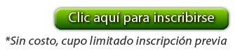 invitacion-graficas-en-excel3