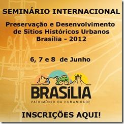 Banner_Site_Seminário_001