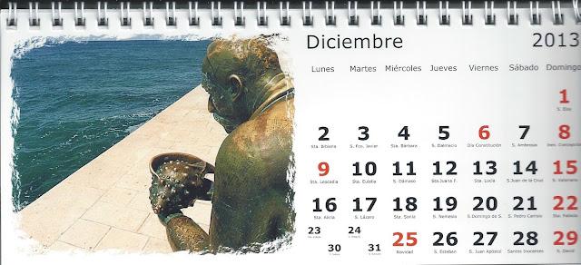 calendario-diciembre-2013.jpg