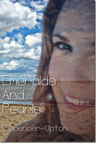 Emeralds And Pearls cover