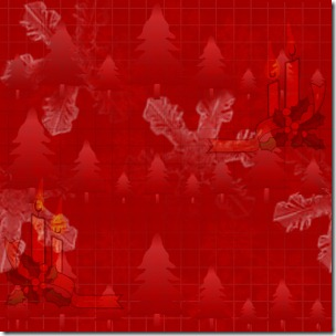 christmas_background_29
