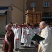 2013-11-17 Fête des Porteurs 074.jpg